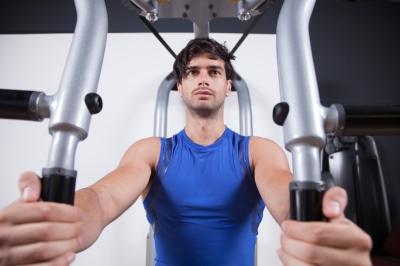 How modern fitness creates injury